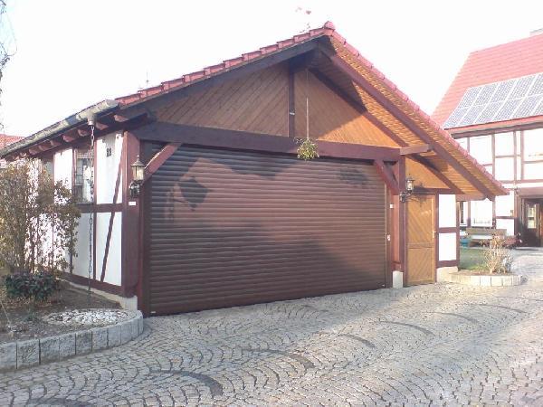 Referenzen ZASTRAU GmbH: Unsere Referenzen